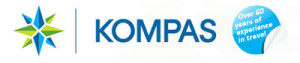 KOMPAS logo alkimista web
