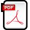 Adobe-PDF-Document-icon2.fw