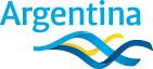 Ministerio de Turismo de la Republica Argentina