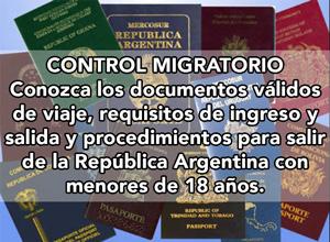 pasaportesIMAGE